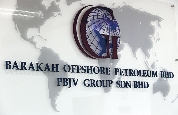 Contract win sends Barakah shares up 18% - ASEAN Oil and Gas Monitor